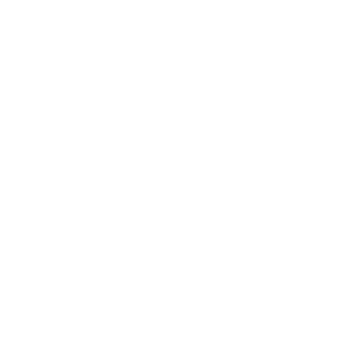 Soulmade Stories
