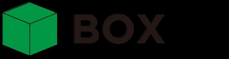 Ageha_Box_icon_2_Align_Left.png