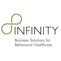 infinity-behavioral-health-services-squarelogo-1453919544718.png