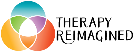 therapy-reimagined-final-logo-horizontal.png