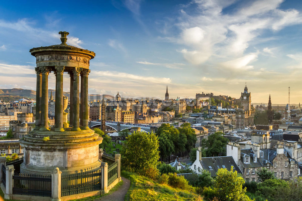 44212930view-of-the-castle-from-calton-hill-at-sunset.jpg