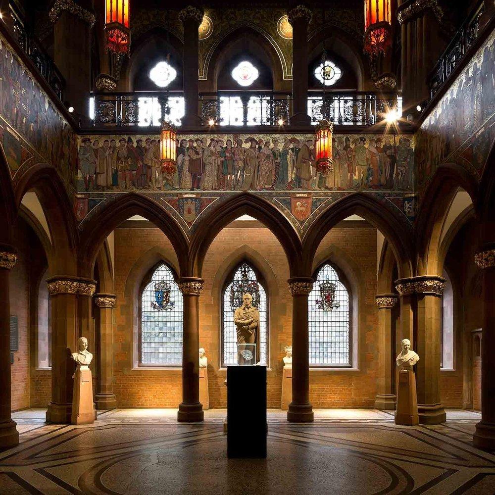Scottish-Gallery-Interior-2.jpg