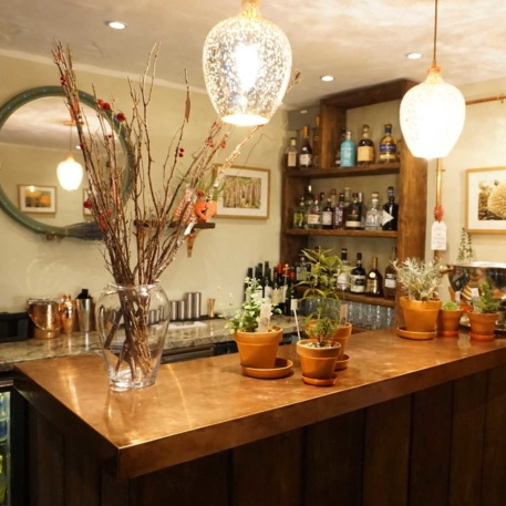 Forage_and_chatter_restaurant-review5.jpg