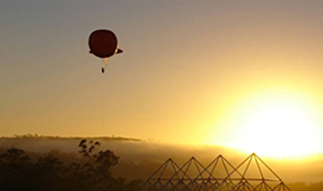 Brisbane, Bundaberg 2007-8 -