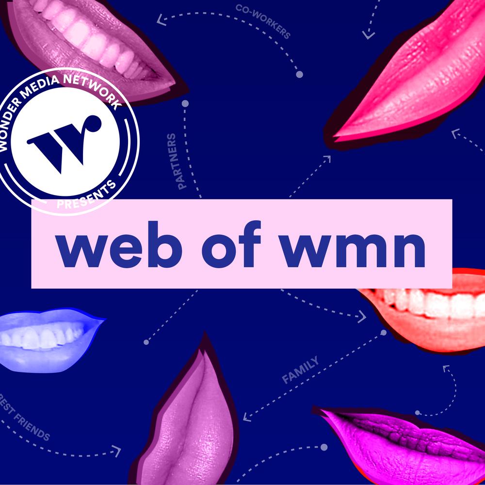 web-of-wmn-final.png