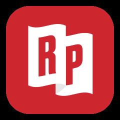 Radio Public Icon.png