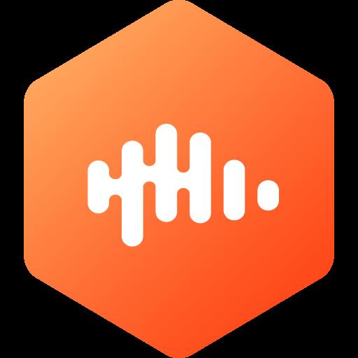 castbox logo.png