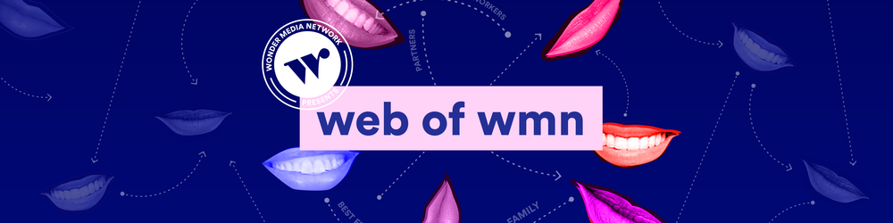 web-of-wmn-final-wide (1).png