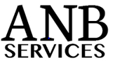 ANB Services