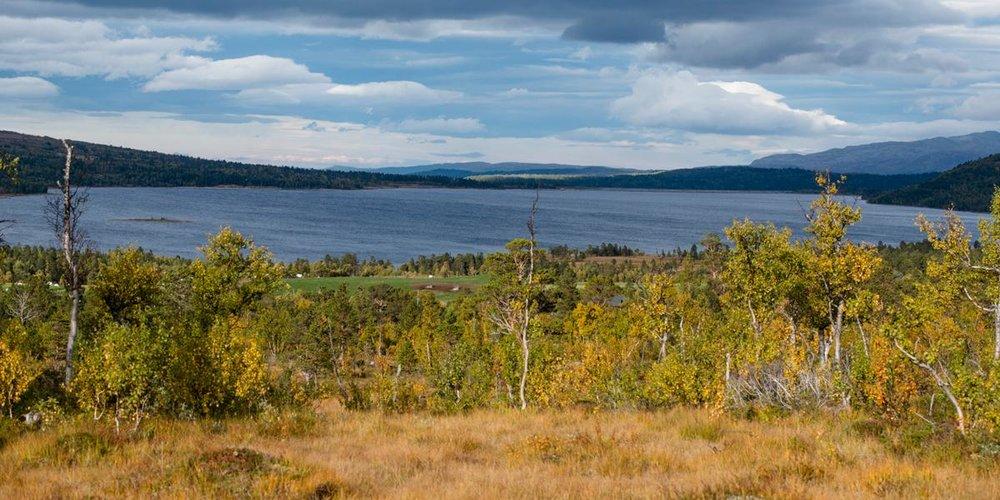 Sørøyan_3.jpg