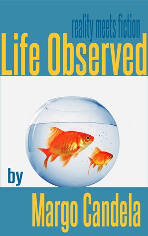life+ob.jpg