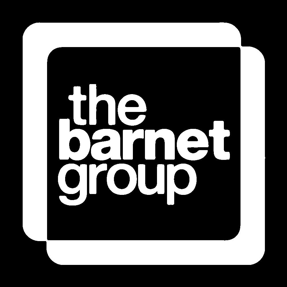 The Barnet Group