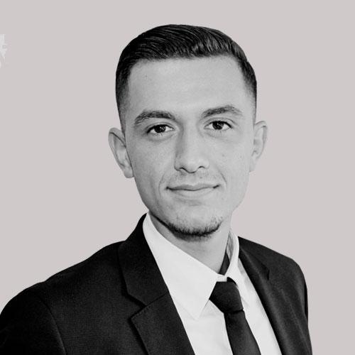 Adem Abduloski,Consultant - Phone: +45 29 33 33 55Mail: ab@summ.dk