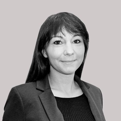 Lajla Rasmussen,Senior Consultant - Phone: +45 29 33 33 55Mail: lr@summ.dk