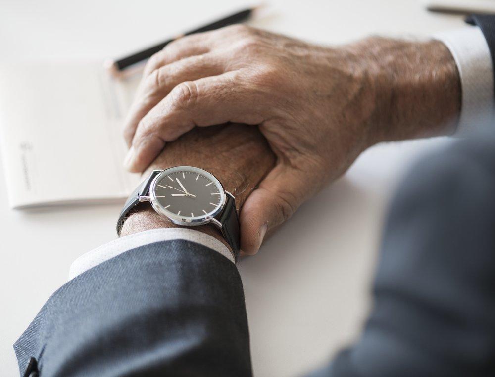 On time – every time - For vores kunder er punktlighed en afgørende faktor. Vi overholder derfor deadlines, og vores kunder får altid svar på spørgsmål inden for 24 timer på hverdage. Punktligheden hos Summ er konsekvent og konsistent.