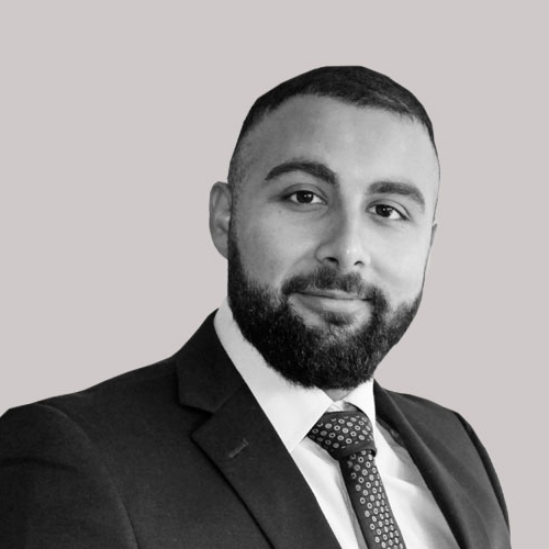 Ahmad Chafic, Student assistant - Phone: +45 29 33 33 55Mail: ac@summ.dk