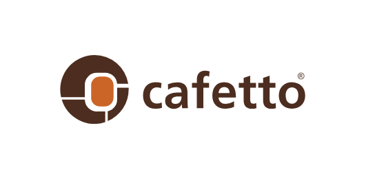 CAFETTO 12 Coglin Street Brompton, SA 5007 Australia Tel: +61 8 8245 6901  Christopher Short  chris@cafetto.com  Kimberly Yer Tel: +65 9692 2362  kimberly@cafetto.com