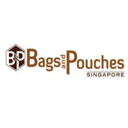 BAGS & POUCHES PTE LTD 20 Shaw Road #07-03, Ching Shine Building Singapore 367956 Tel: +65 6448 5030  Shishir (O) 6635 2018  info@bagsandpouches.sg