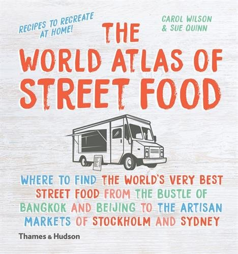 world atlas of street food .jpg