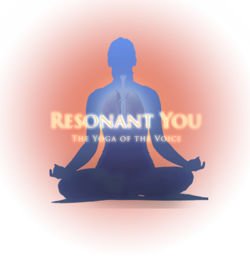 Resonant You_LOGO_SITETOP4.png