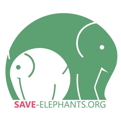 saveelephants.jpg