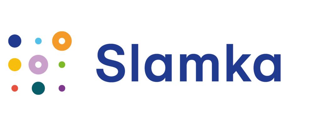 slamka_design_logo@2x (1) copy.png