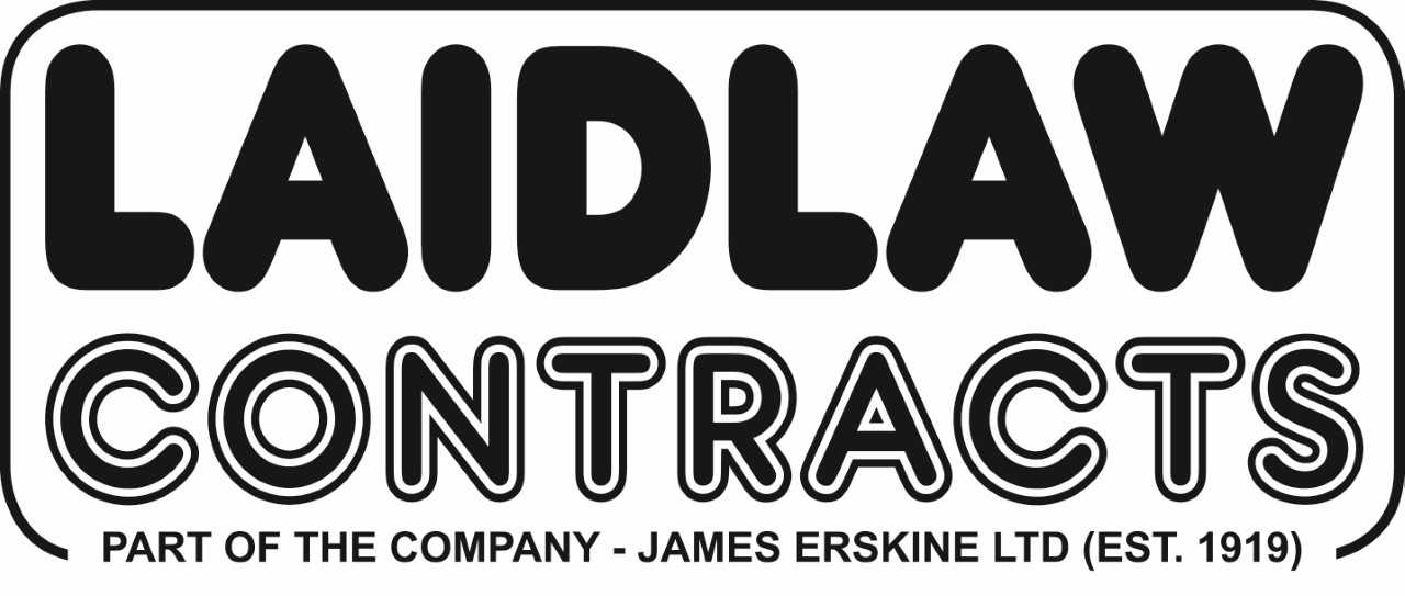 Laidlaw Contracts