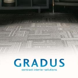gradus-carpets.jpg