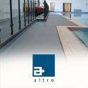altro-safety-flooring.jpg