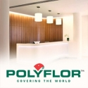 polysafe-flooring.jpg