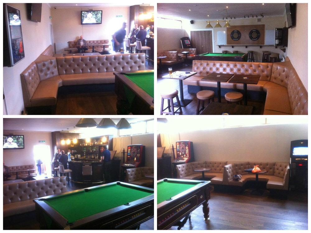 147 Club, Dufirmline.jpg