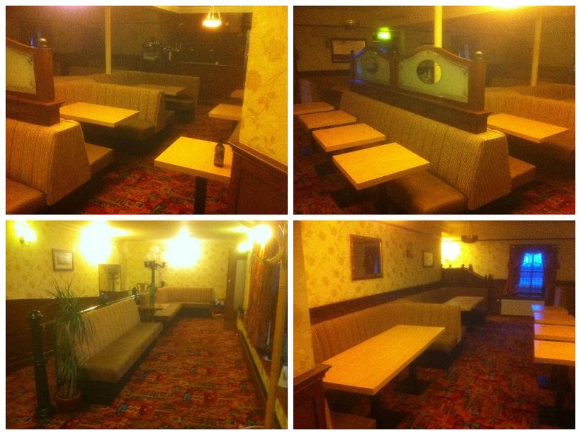 Ayre Hotel,Orkney.jpg