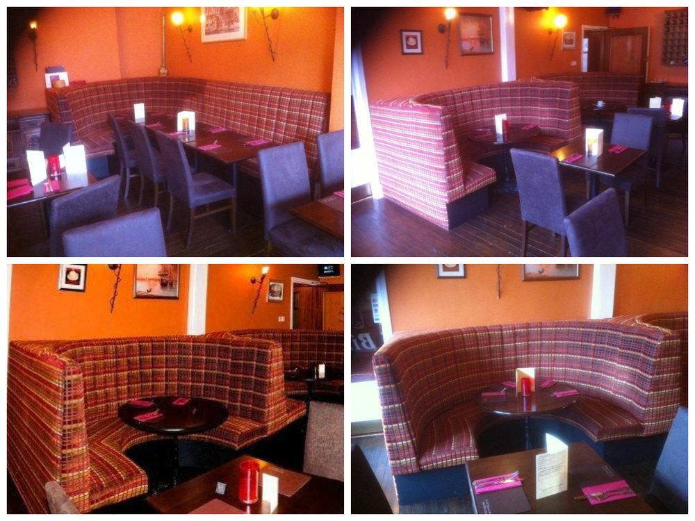 Ben Mhor Restaurant.jpg