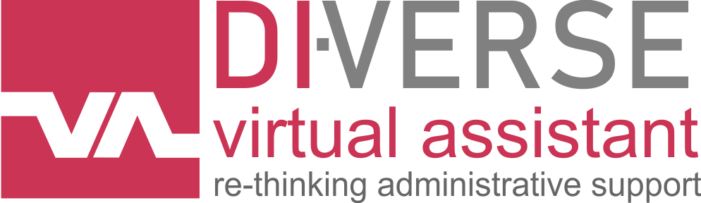 Di-Verse Virtual Office Solutions