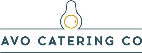 AVO Catering Co
