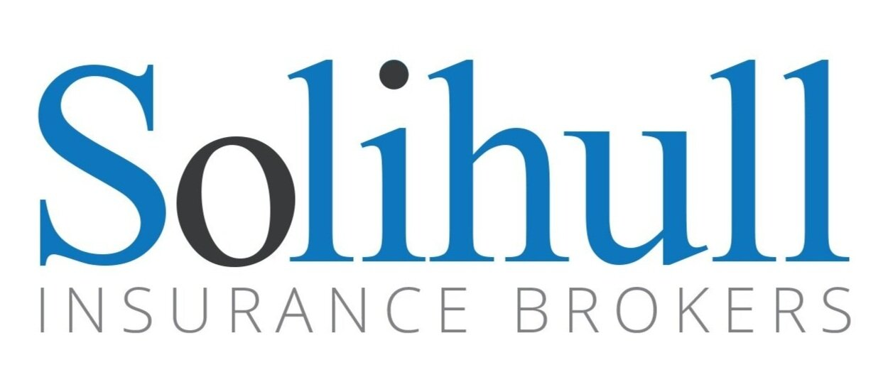 Solihull Insurance Brokers