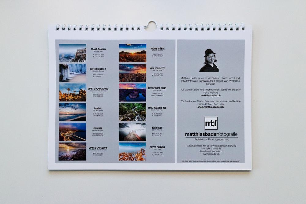 Kalender19-3.jpg