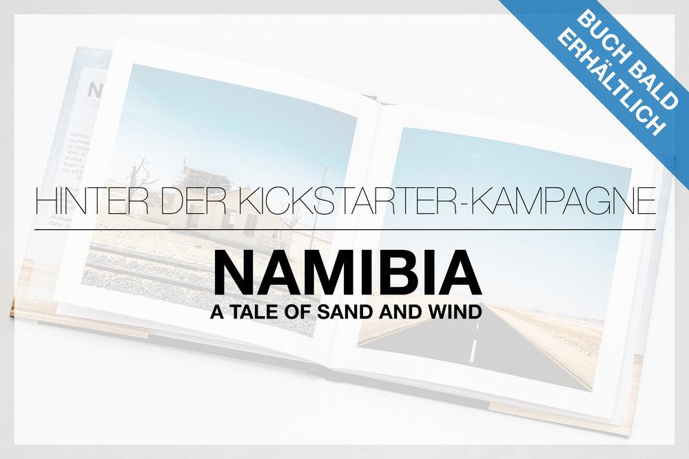 NAMIBIA-ATOSAW-HEADEr_BTS.jpg