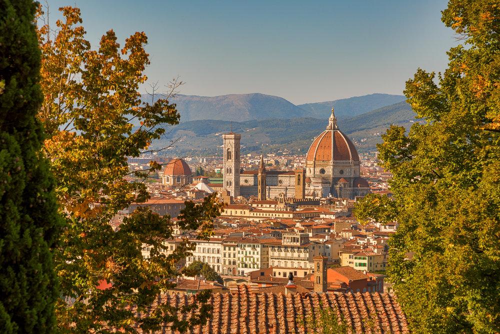 Impressionen_Italien-2.jpg