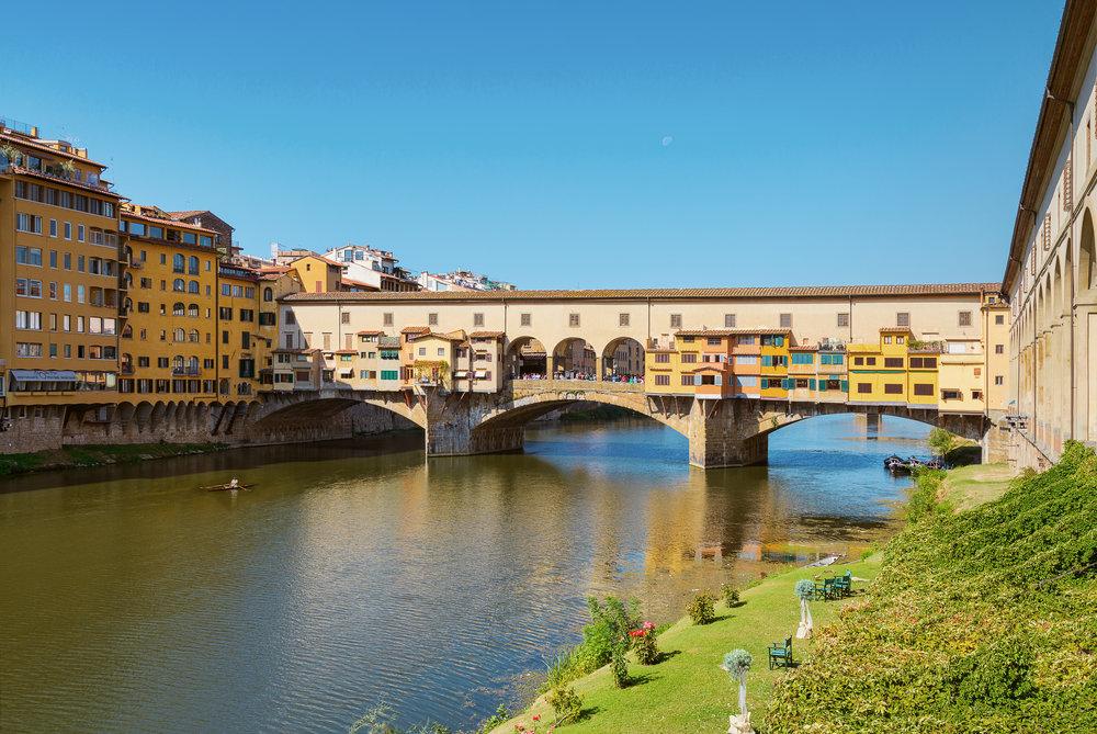 Impressionen_Italien-1.jpg