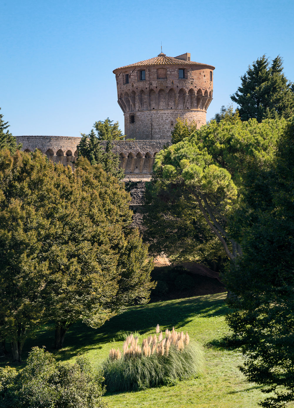 Impressionen_Italien-7.jpg