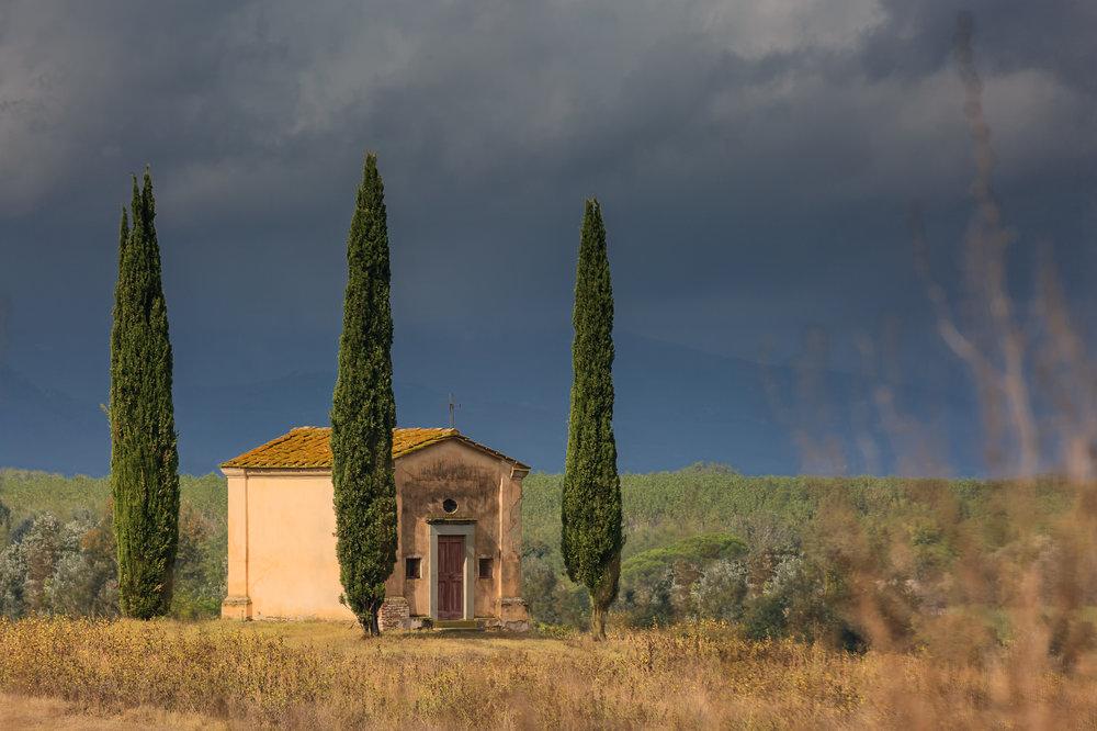 Impressionen_Italien-16.jpg
