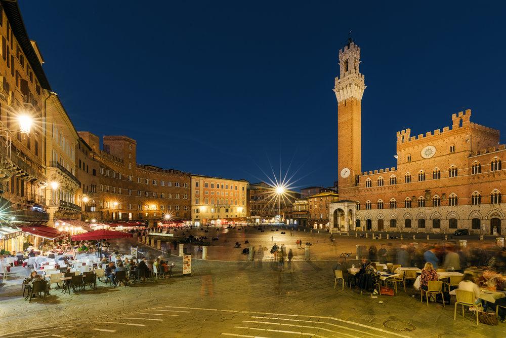 Impressionen_Italien-12.jpg