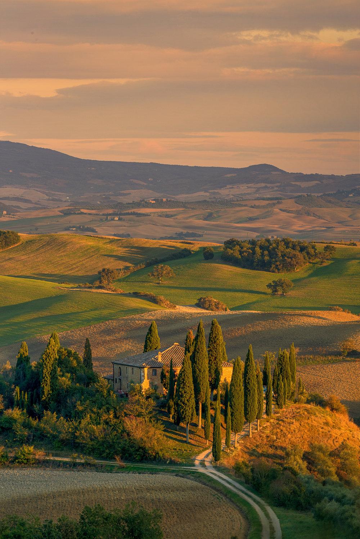 Impressionen_Italien-25.jpg