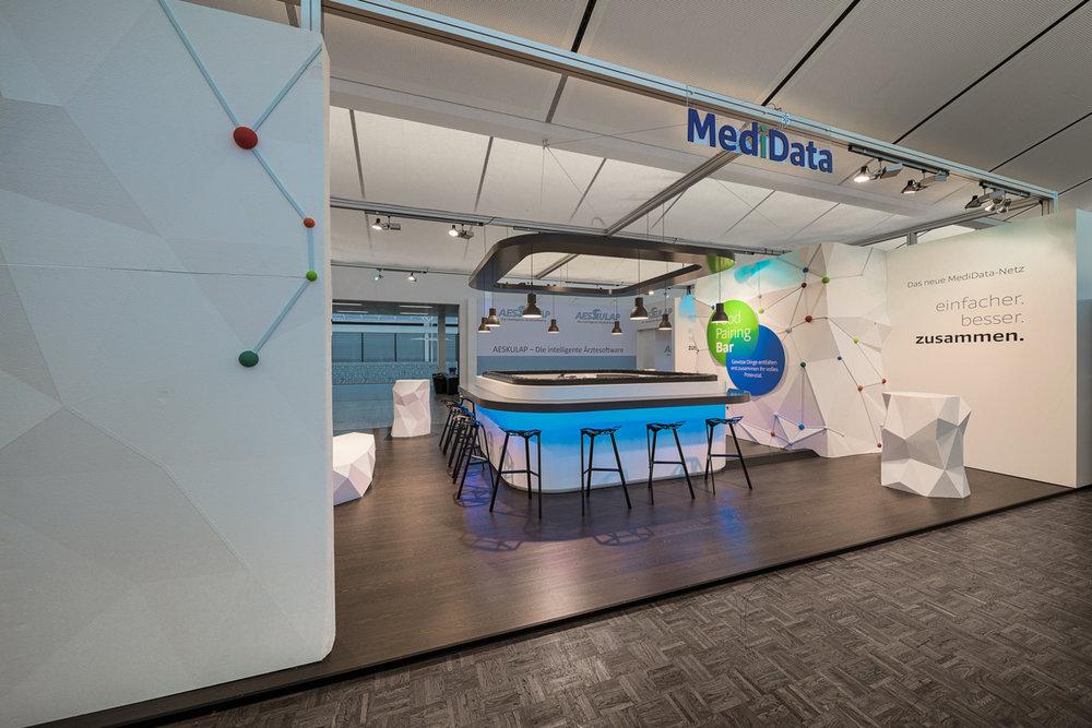 18 - 119 ExpoMobilia - MediaData IFAS2018-2.jpg