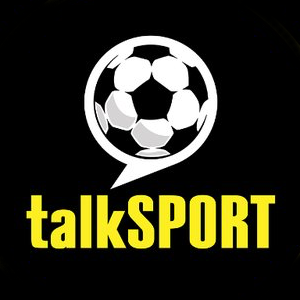 talksport.png