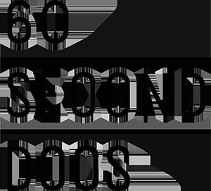 sixtyseconddocs.png