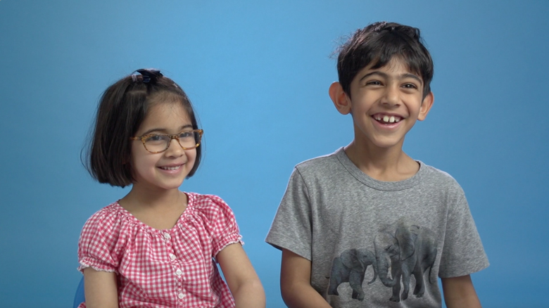 siblings films - Films of brothers and sisters together are all about their relationship and the dynamic between them.