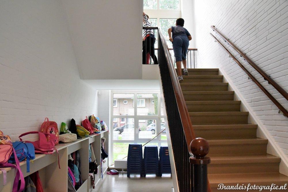 Slotermeerschool - Brandeisfotografie (3).jpg