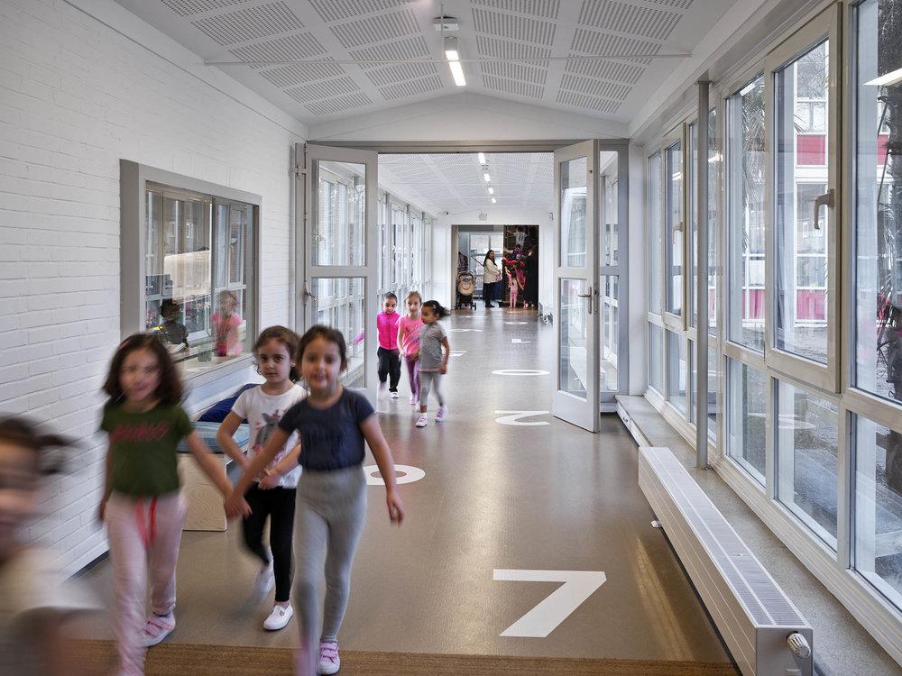 Slotermeerschool A'dam 09 01 2019 1 LR.jpg